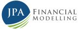 JPA Financial Modelling